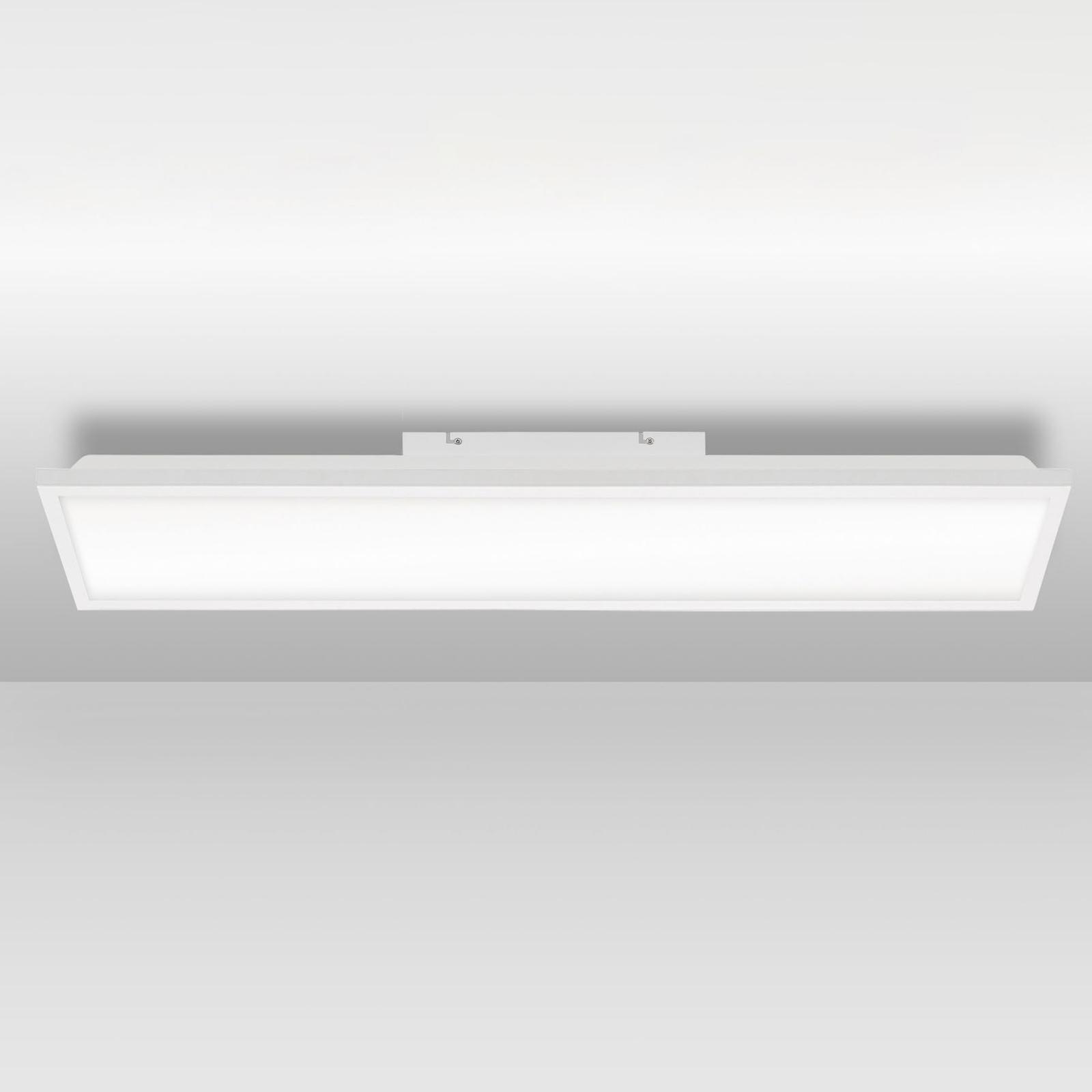 LED-taklampe Link WiFi med fjernkontroll