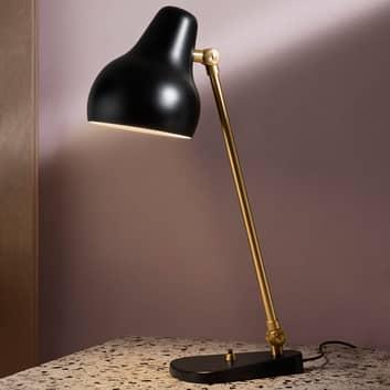 Louis Poulsen VL38 - lampe à poser LED de designer