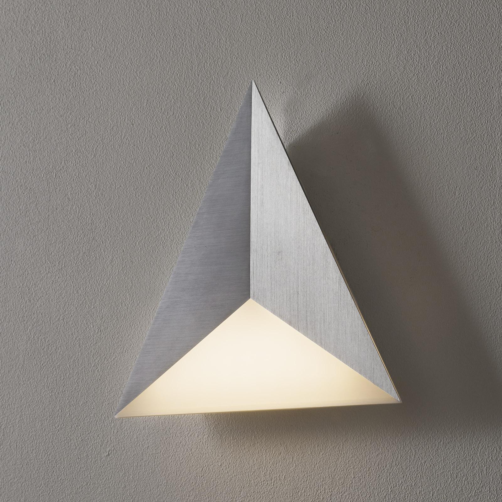Paul Neuhaus Q-TETRA LED wandlamp, Master