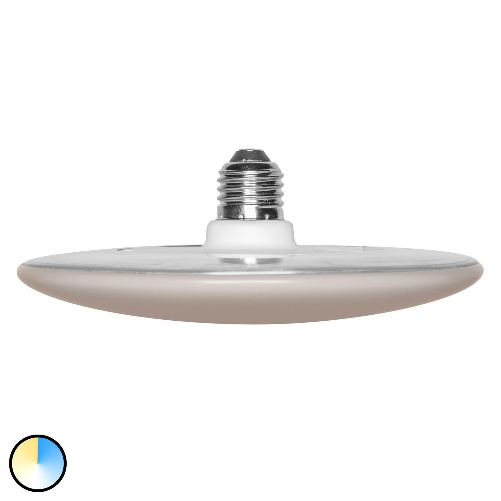 LEDVANCE SMART+ ZigBee Tibea E27 LED lamp 22W