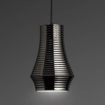 Bover Tibeta 01 - suspension LED de designer