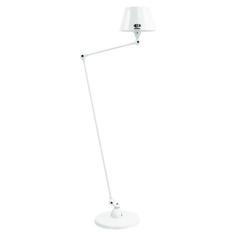 Jieldé Aicler AID833 80+30cm vloerlamp
