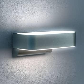 Steinel Smart Friends utendørs LED-vegglampe L 810