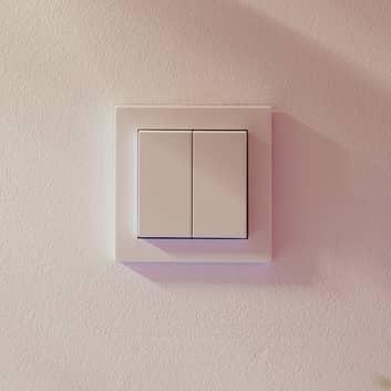 Senic Smart Switch 1 interrupteur mural PhilipsHue