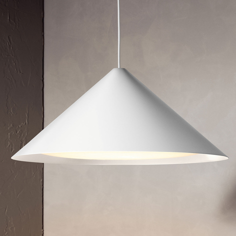 Louis Poulsen Keglen LED-Hängeleuchte