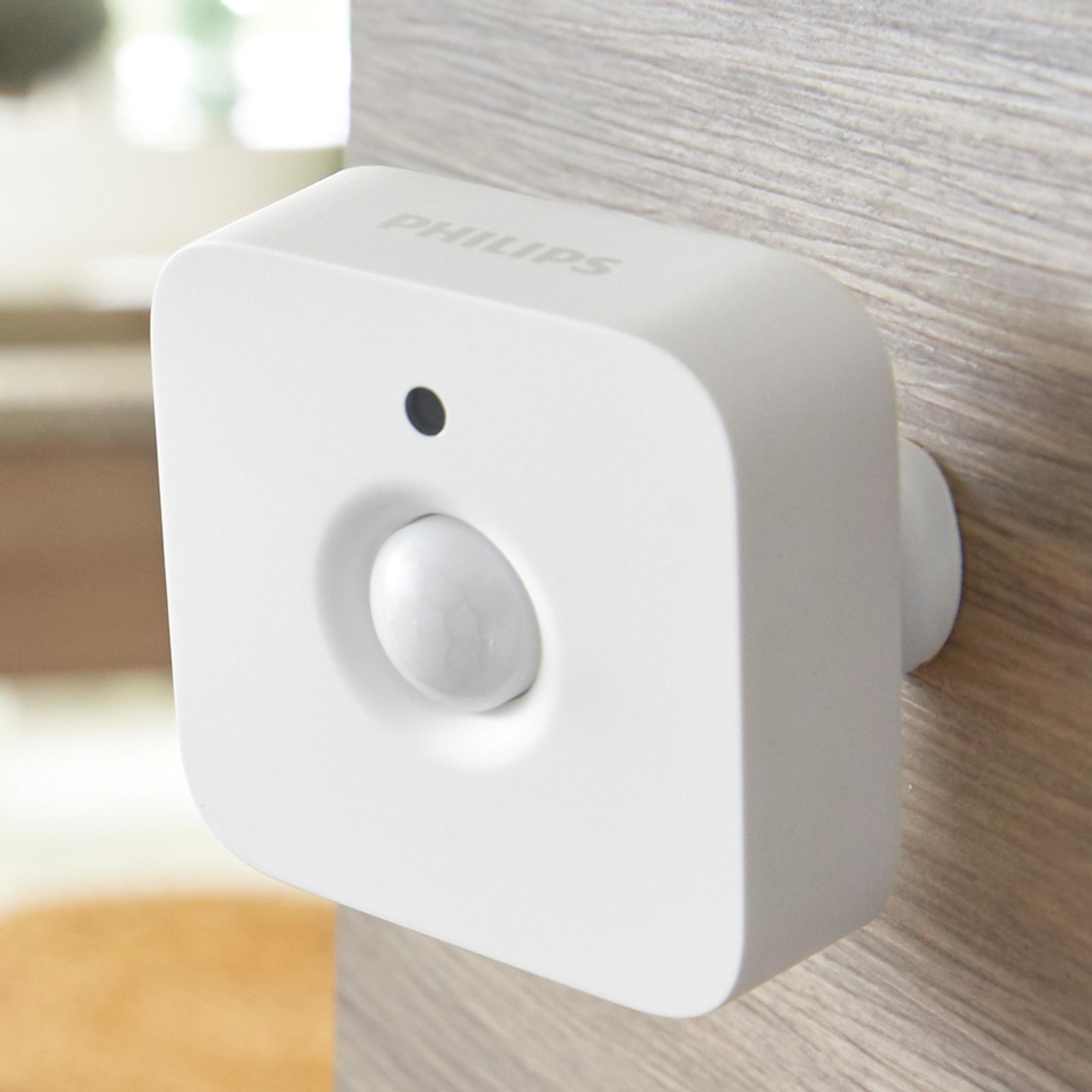Philips Hue senzor