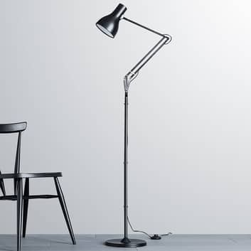 Anglepoise Type 75 standerlampe