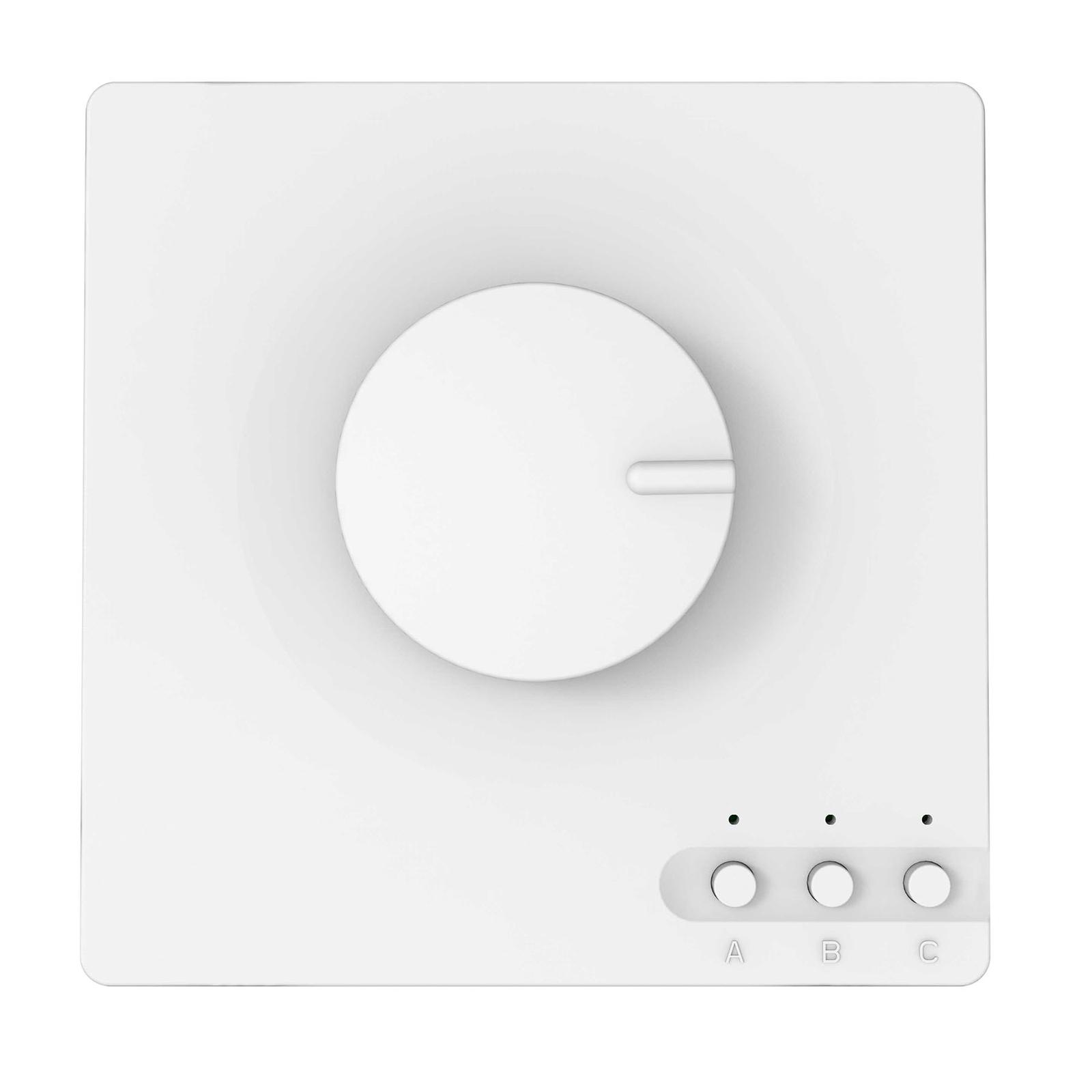 Schalter Smart Switch für Leuchten, LUTEC connect