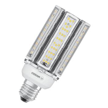 OSRAM LED-pære E40 Parathom HQL 46 W 4000 K