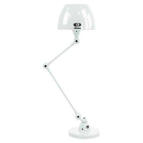 Jieldé Aicler AIC373 lampa stołowa