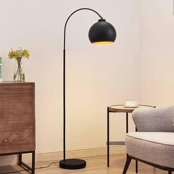 Lindby Minali stojací lampa