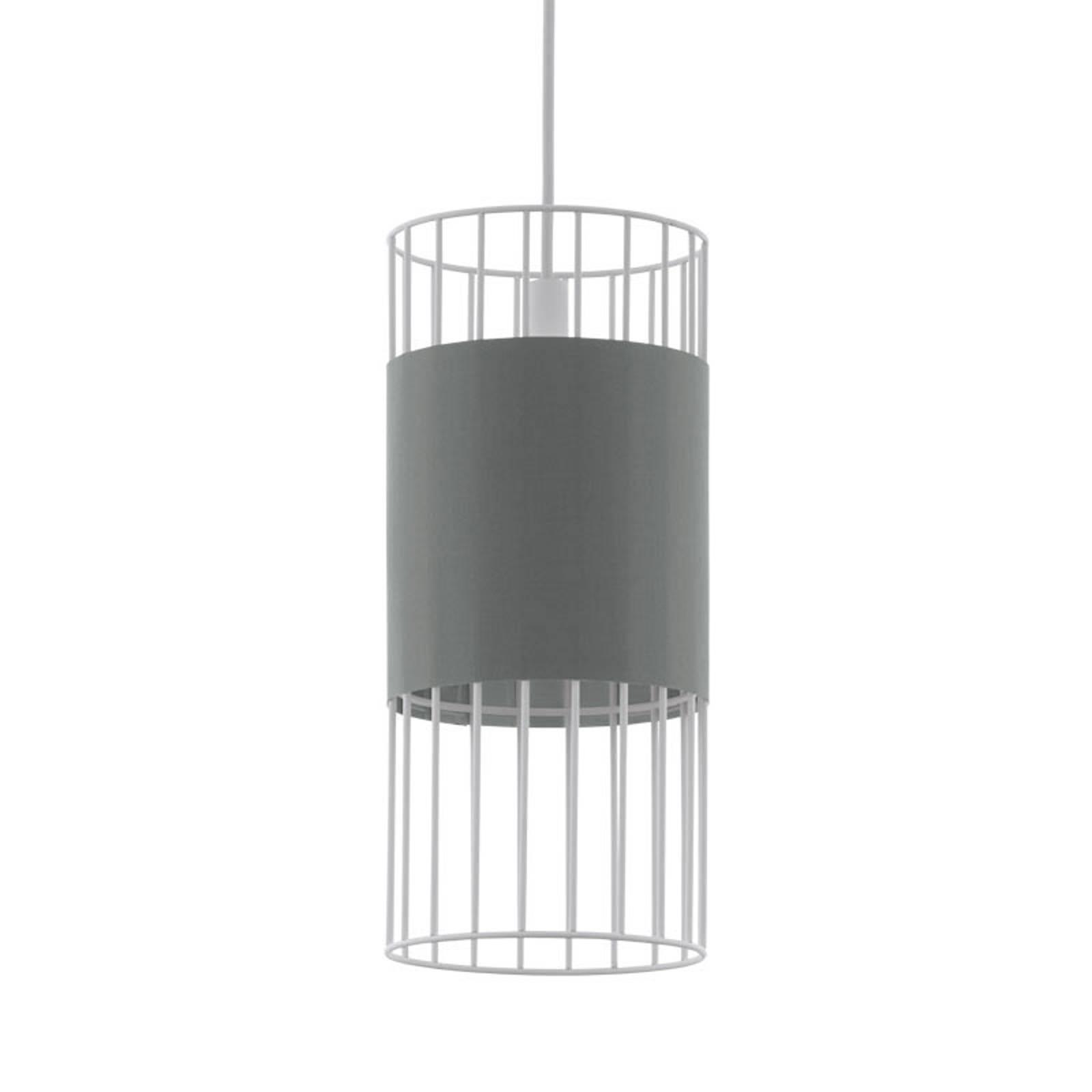 Hanglamp Norumbega 1-lamp