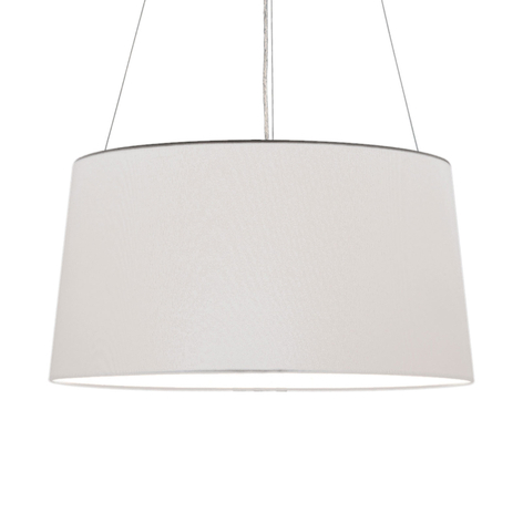 Kundalini Tripod hanglamp