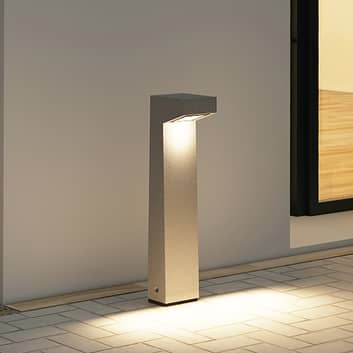 Arcchio LED tuinpadverlichting Aloysius, 70 cm