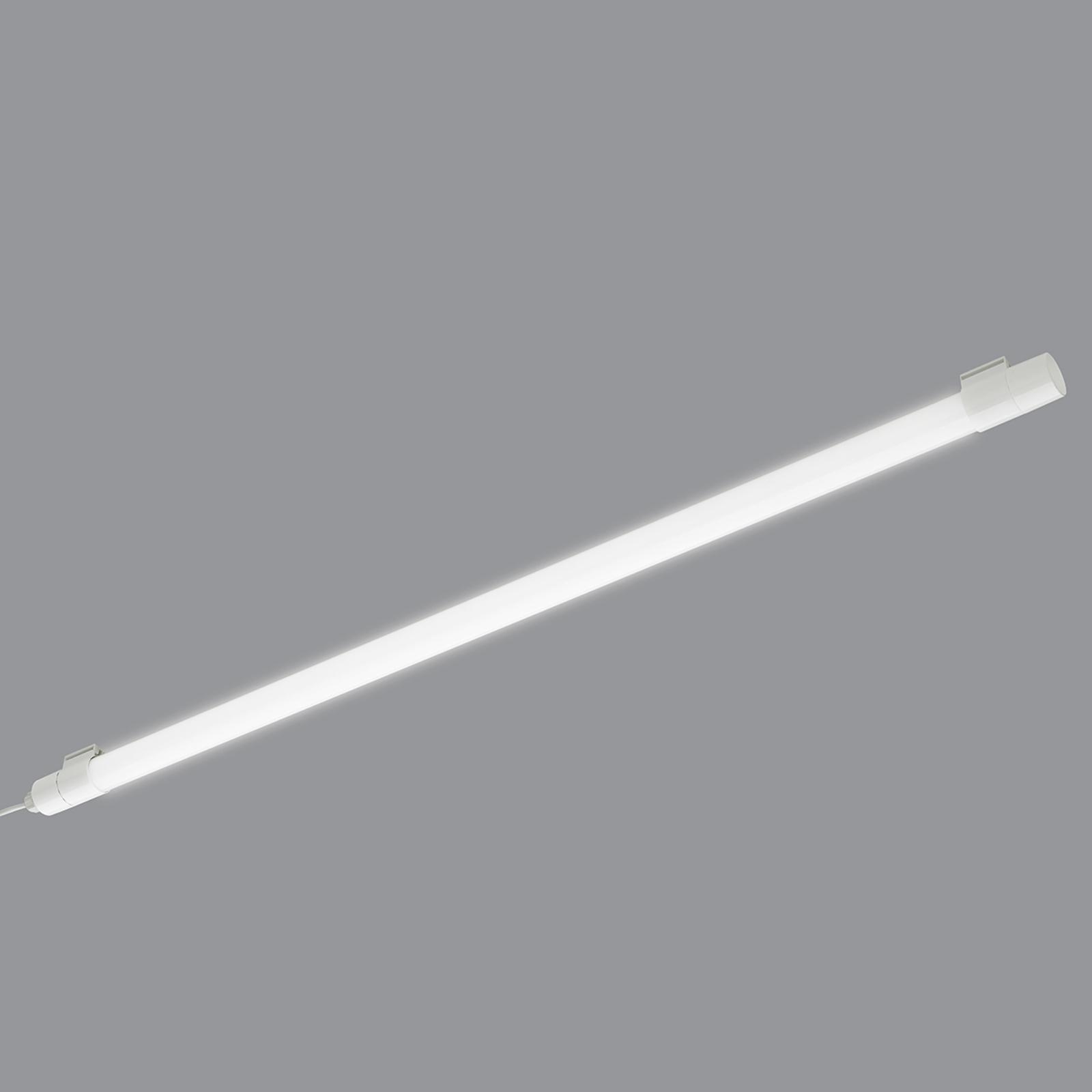LED-Lichtleiste Start Batten IP65, 20 W, 3.000 K