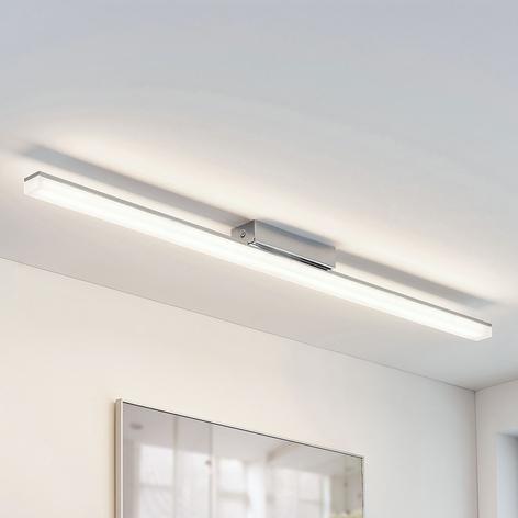 Levke - LED loftlampe til badeværelset