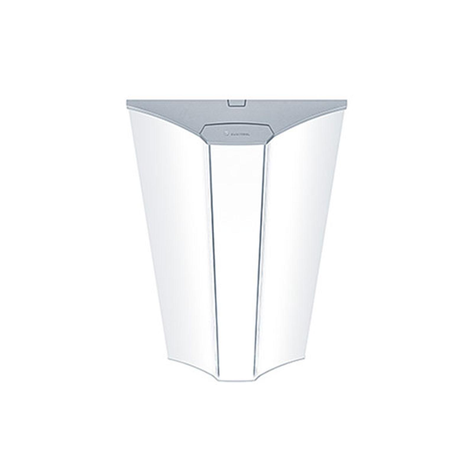 Zumtobel MLevo LED-Deckenlampe 115x35 cm