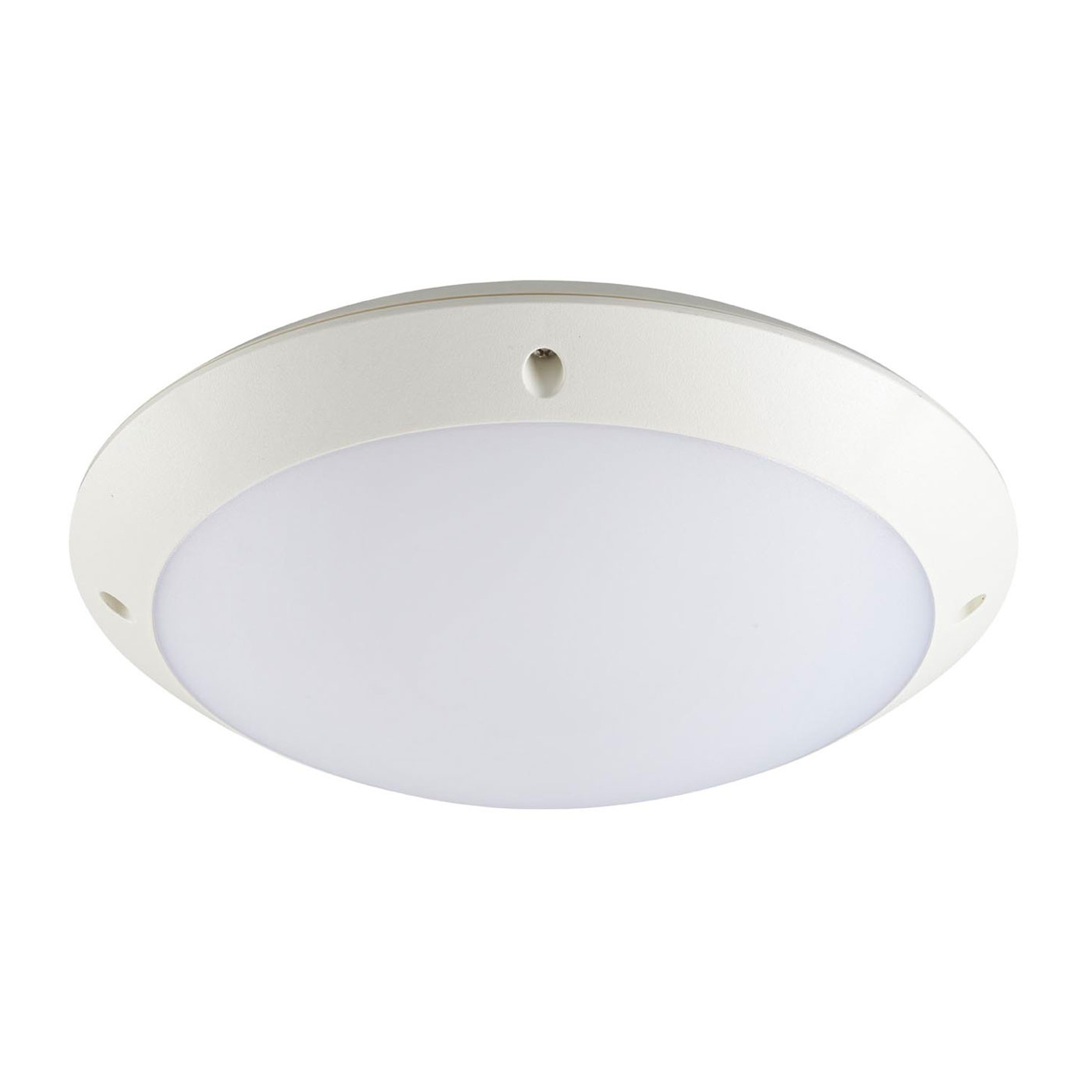 Sylvania Start lampa sufitowa SensorDim biała