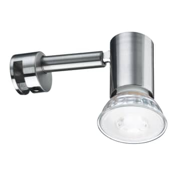 Paulmann Simplo LED-Spiegelleuchte
