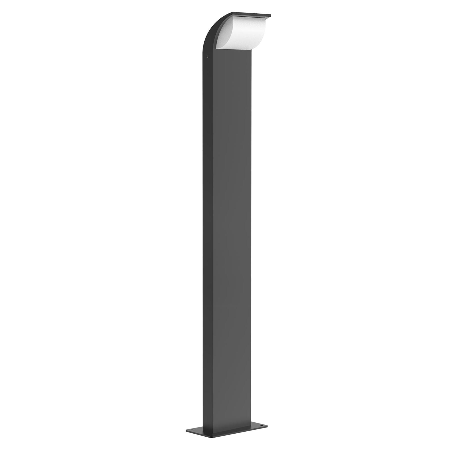 Lucande Lucande Tinna LED venkovní svítidlo, 80 cm