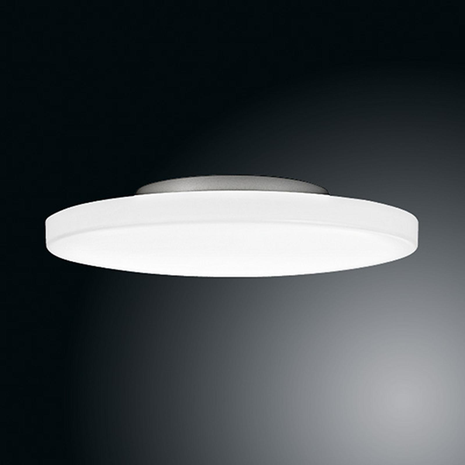 Ribag Punto LED-Anbauleuchte 32 cm, universalweiß