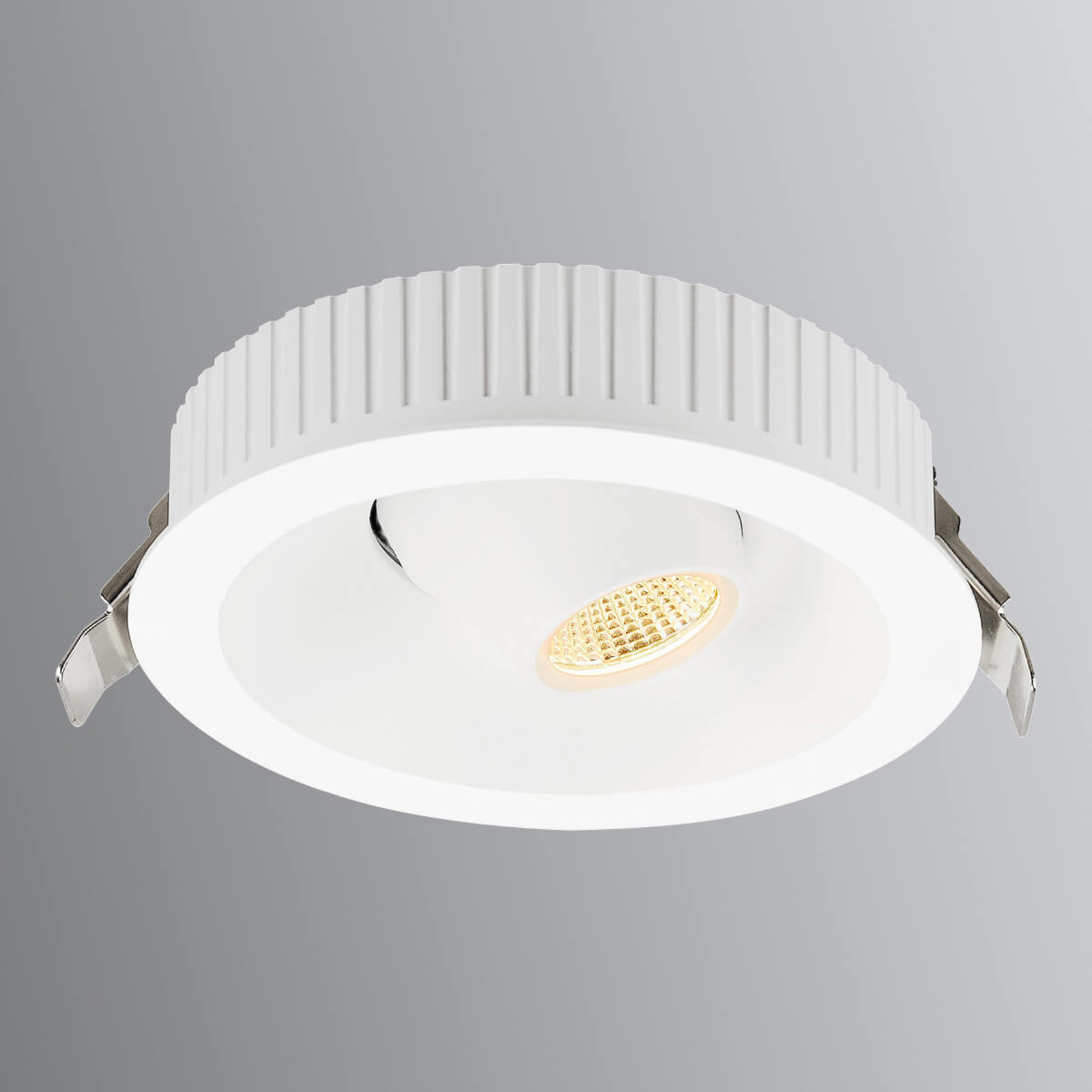 Downlight LED Occuldas 14 Move