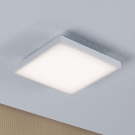 Paulmann Velora LED-Deckenleuchte, quadratisch