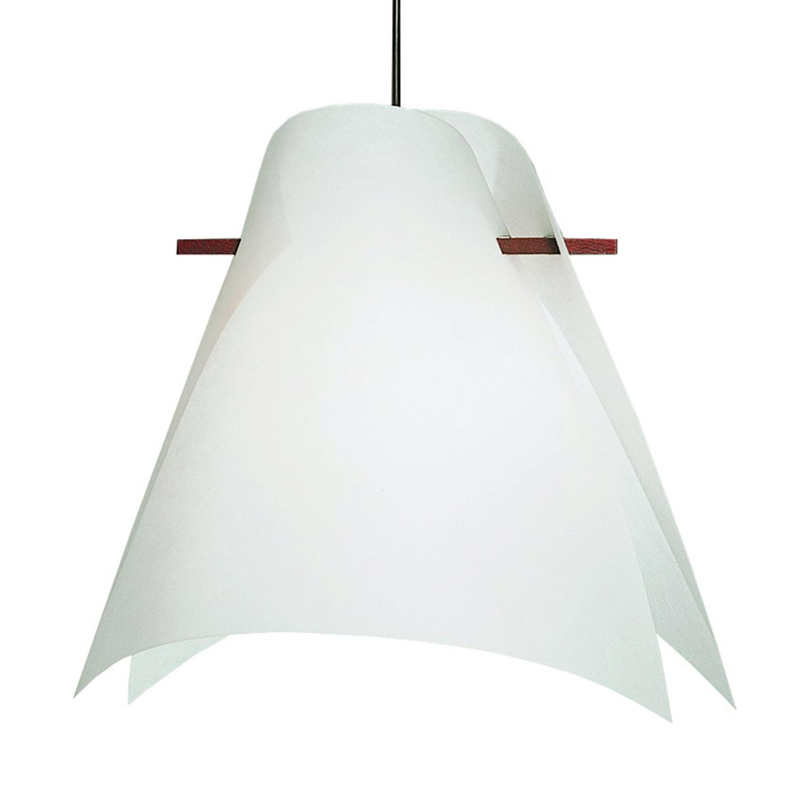 Pendant light PLAN B_2600050_1
