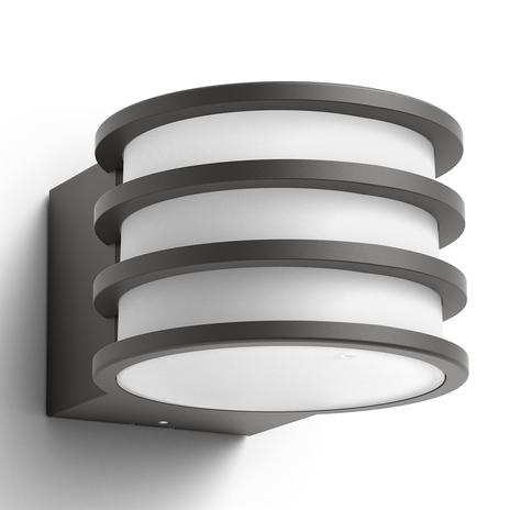 Philips Hue kinkiet zewnętrzny LED Lucca
