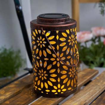 Pauleen Sunshine Grace lampa solarna LED