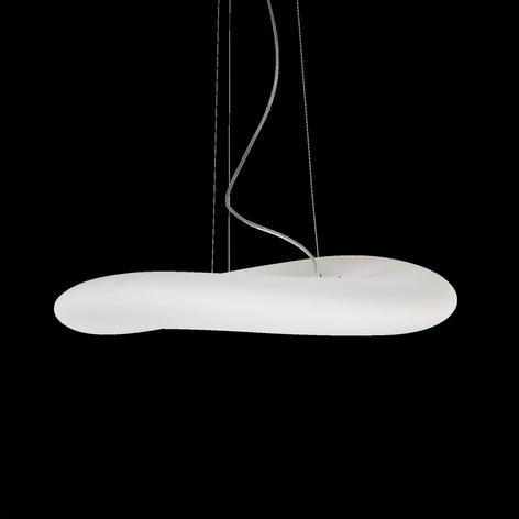 LED-Hängeleuchte Mr. Magoo 115 cm