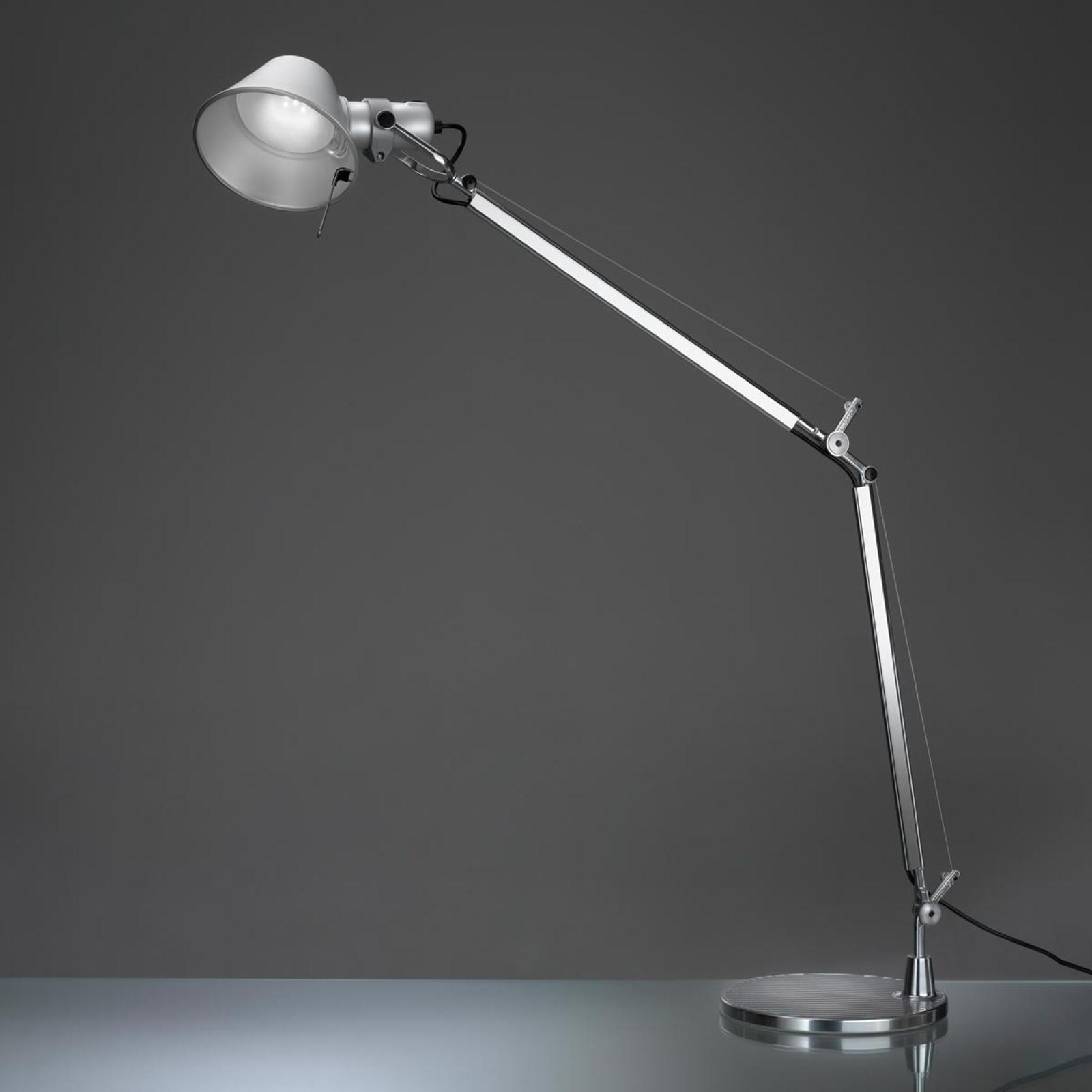 Klassieke LED tafellamp Tolomeo Table