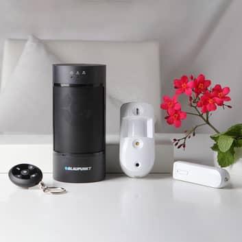 Blaupunkt Q3200 rádiové poplašné zařízení + kamera
