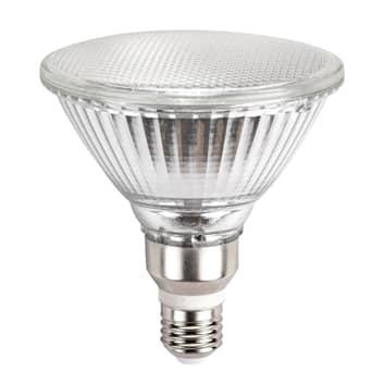 E27 15W 827 LED reflector PAR38