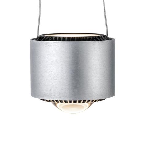 Paulmann VariLine LED-Hängeleuchte Aldan