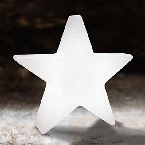 Lampada decorativa LED Shining Star Micro 11cm