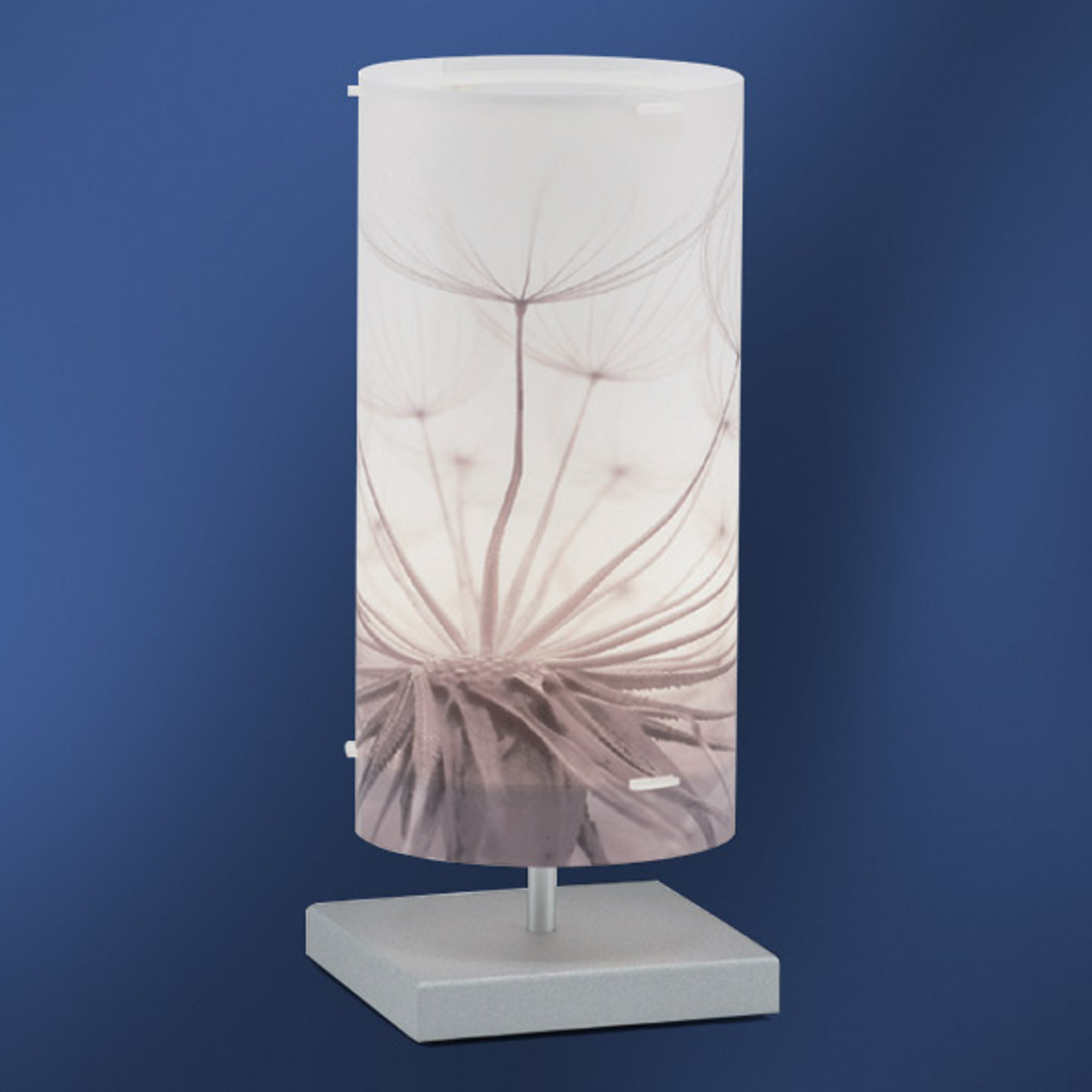 Dandelion- table lamp in natural design_1056091_1