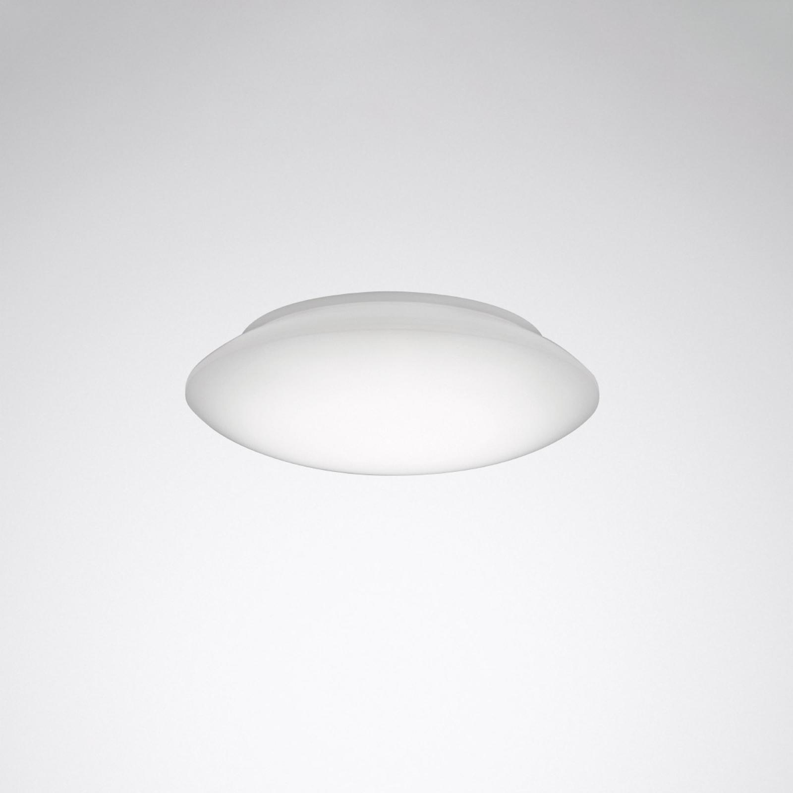 TRILUX 74R WD1 LED 1000 Deckenlampe 4.000 K