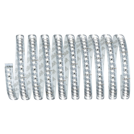 Paulmann MaxLED 1000 set base strip LED 6.500 K 3m
