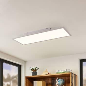 Lindby Luay LED paneel, 3000-6000K, 30 X 80 cm