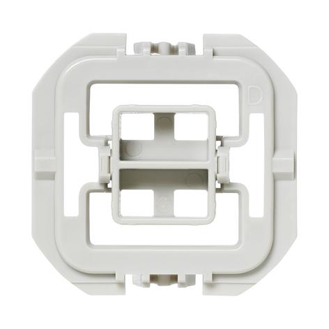 Homematic IP adaptateur pour Düwi/REV Ritter 20x
