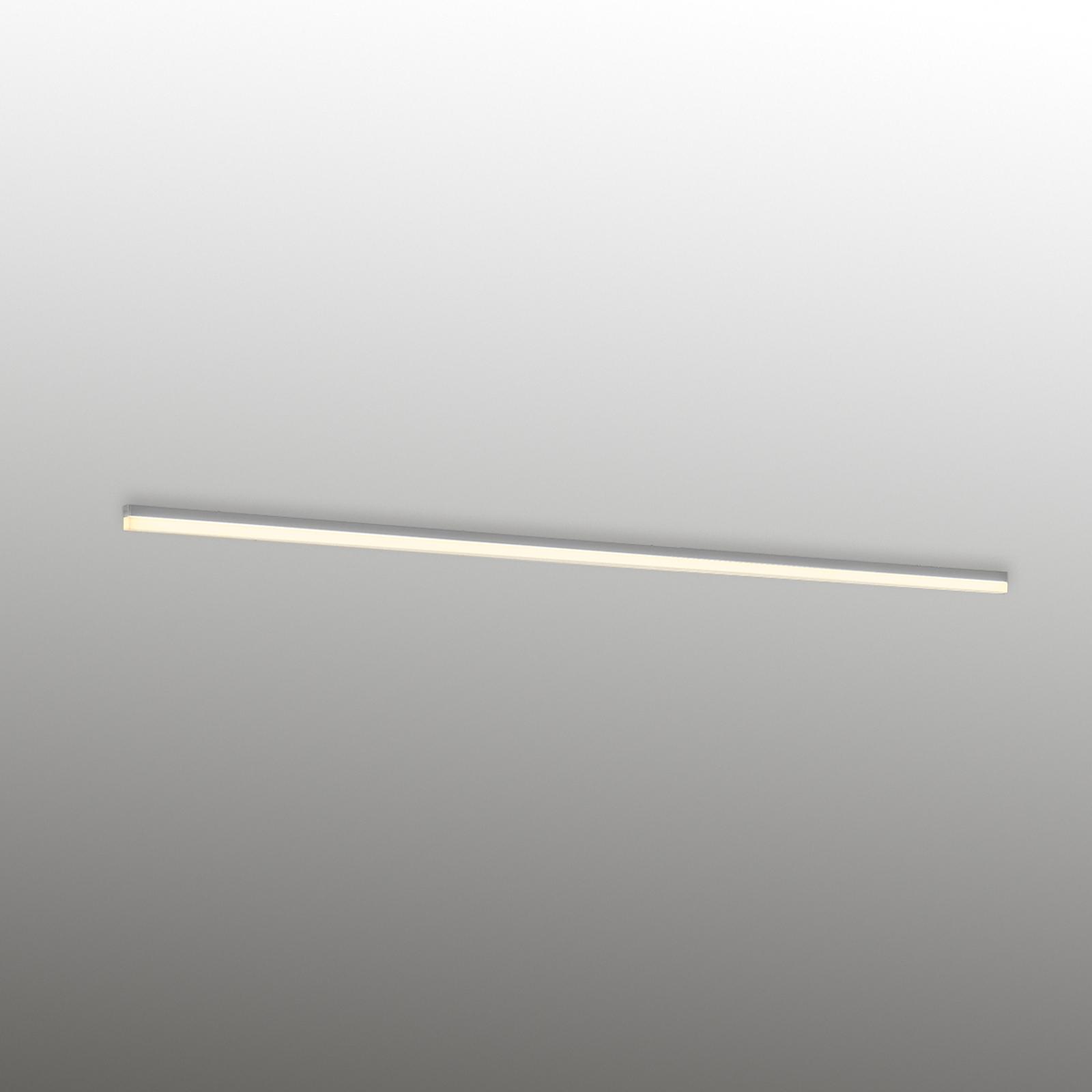 Ribag SPINAled praktische Deckenleuchte 120 cm