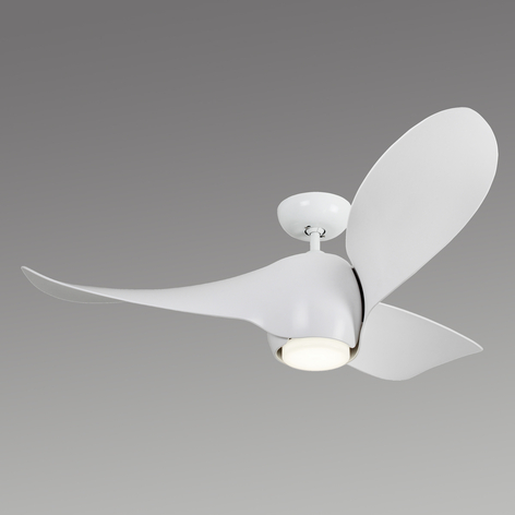 Trendy stropní ventilátor Eco Helix