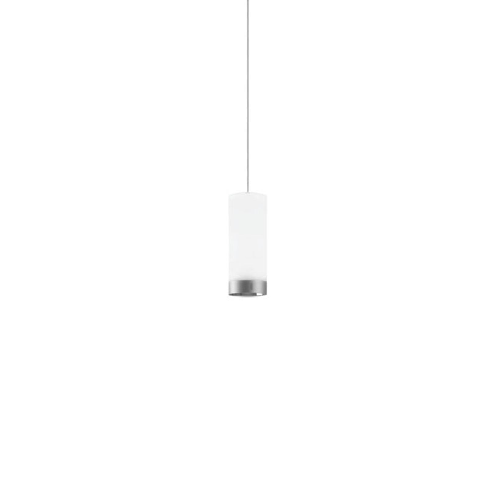 Lampa wisząca LED A20-P166, 40cm, 9,5W, 3000K