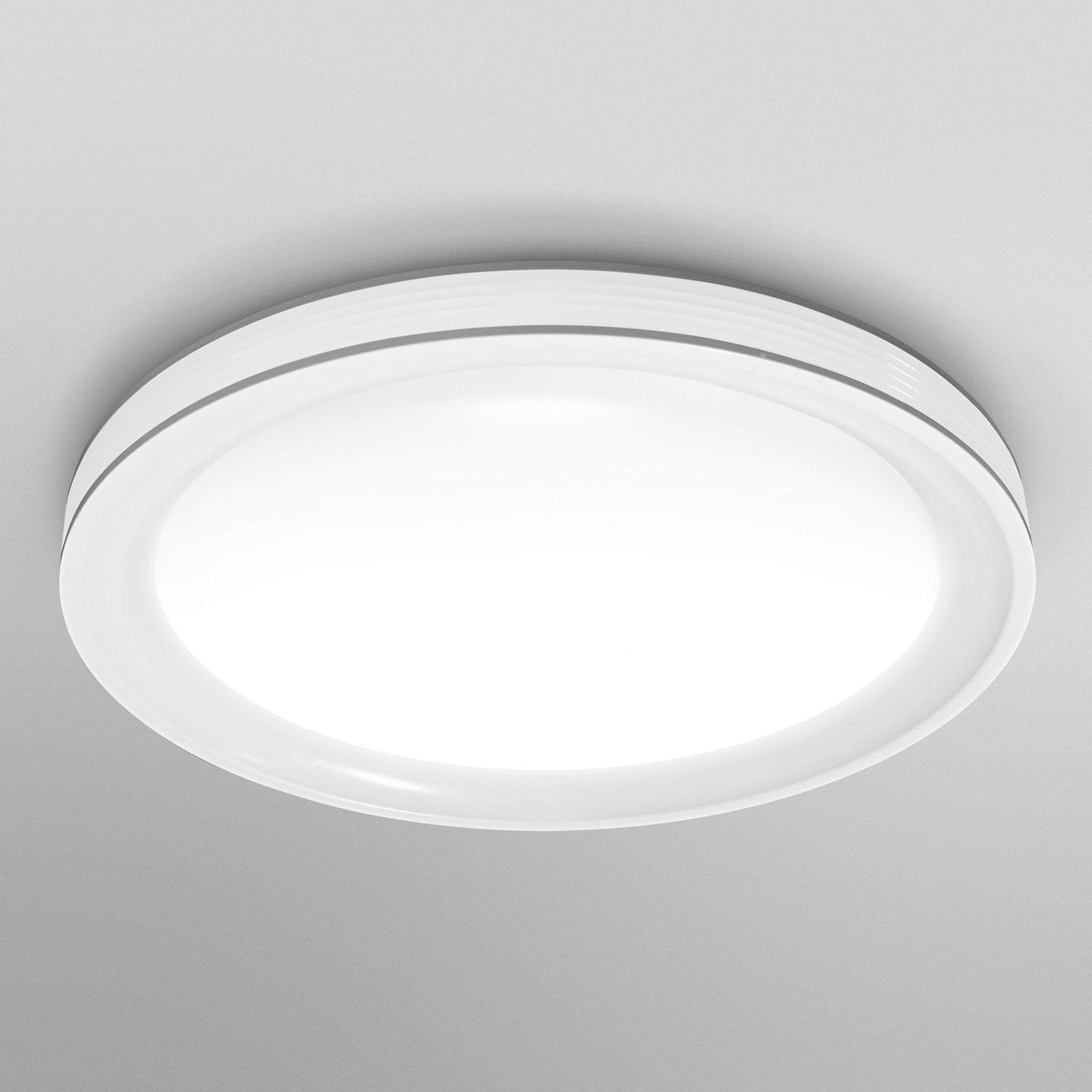 LEDVANCE SMART+ WiFi Orbis Frame 3000-6500K 50cm