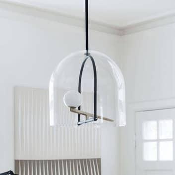 Artemide Yanzi lampa wisząca LED