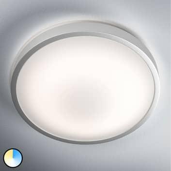 LEDVANCE Orbis LED-taklampe 30 cm Remote-CCT