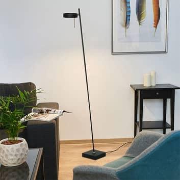LED vloerlamp Bling, dimbaar
