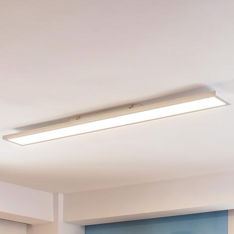 Enora - LED-panel med god lyskraft