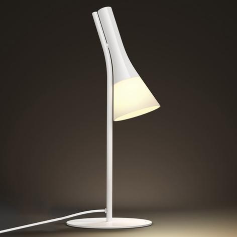 Philips Hue White Ambiance Explore bordlampe